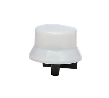 Schema Elettrico Interruttore Crepuscolare 230v : Zippo materiale elettrico zippo materiale elettrico